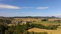 Drňa - panoramio.jpg