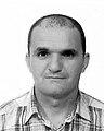 Dr.KhaledBel3arbi.jpg