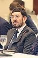 Dr. Abas Basir.jpg