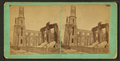 Dr. Collyer's Church, by Ely, Cook, 1847-.png