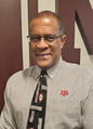 Dr. James E. Hubbard, Jr.png