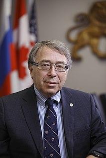 Roman Maev