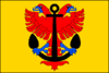 Hiệu kỳ của Drahelčice
