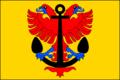 Drahelcice CZ flag.png