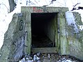 Drain tunnel - panoramio.jpg