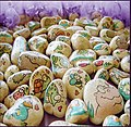 Draw on pebbles.jpg