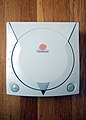 Dreamcast (top view).jpg