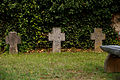 Drei Basaltkreuze.jpg