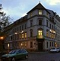 Dresden-Riesa-efau.jpg