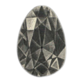 Dresden Green Diamond.png