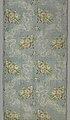 Dress Silk (France), 1750–75 (CH 18670627-2).jpg