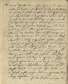 Dressel-Lebensbeschreibung-1773-1778-024.tif