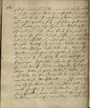 Dressel-Lebensbeschreibung-1773-1778-168.tif