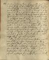 Dressel-Lebensbeschreibung-1773-1778-173-2.tif