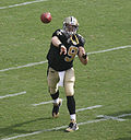 Drew Brees Saints 2008.jpg