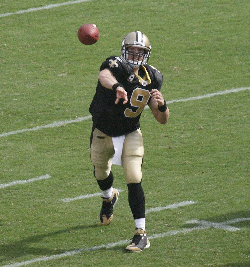 Drew Brees Saints 2008.jpg
