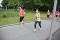 Drie vrouwen op weg naar het eind ladiesrun 2015.jpg