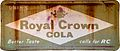 Drink Royal Crown Cola.jpg