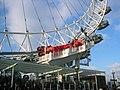 Drive mechanism for the London Eye - geograph.org.uk - 1110250.jpg