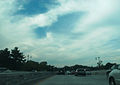 Driving along the George Washington Memorial Parkway - 57.JPG