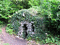 Dromoland stonehouse.jpg