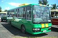 Dscn7714xxn - Samoa MO005-1 - Isuzu Gala Mio LR333J 1997 - Savalalo Terminal Apia - 1Mar2011.jpg