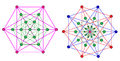 Dual 5-simplex intersection graphs.png