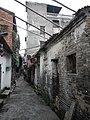 Duanzhou, Zhaoqing, Guangdong, China - panoramio (13).jpg