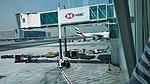 Dubai Airport in July 2018 16.jpg