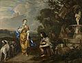 Dubbelportret van een jong paar als Granida en Daifilo Rijksmuseum SK-A-1856.jpeg