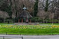 Dublin - Saint Stephen's Green - 20190115033959.jpg