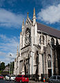 Dublin Saint Saviour's Dominican Priory Church S 2012 09 26.jpg
