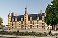 Ducal Palace in Nevers 05.jpg