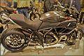 Ducati Diavel.jpg