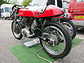 Ducati No58, pic4.JPG