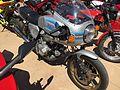 Ducati motorcycle (3) (19188669524).jpg