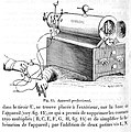 Duchenne's apparatus for electrotherapy Wellcome L0011440.jpg
