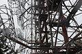 Duga radar station within the Chernobyl Exclusion Zone, Ukraine (03).JPG