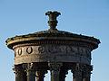 Dugald Stewart Monument - 08.jpg