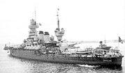 Duilio 1948