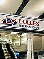 DullesAirportSign.jpg