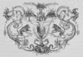 Dumas - Vingt ans après, 1846, figure page 0391.png