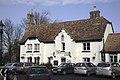 Duncombe Arms, Waresley, Cambridgeshire - geograph.org.uk - 331980.jpg