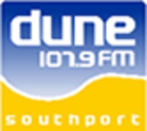 Dune FM - Image: Dune wiki logo