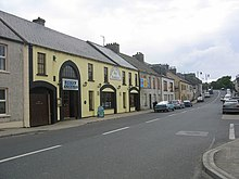 Dunfanaghy, co Donegal - geograph.org.uk - 86845.jpg