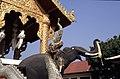 Dunst Myanmar 2005 60.jpg