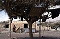 Dunst Oman scan0462.jpg