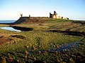 Dunstanburgh Castle - geograph.org.uk - 1727918.jpg