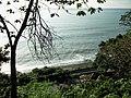 Duoliang Coast 多良海岸 - panoramio (1).jpg