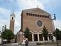 Duomo di San Nicolò, spoglie di Don Giovanni Minzoni, Argenta.jpg
